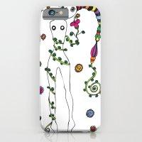 Hera iPhone 6 Slim Case