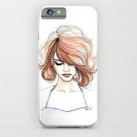 Nora iPhone 6 Slim Case