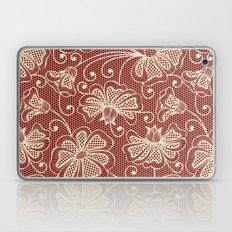 Pattern #42 Laptop & iPad Skin