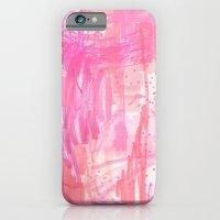 IKO IKO iPhone 6 Slim Case