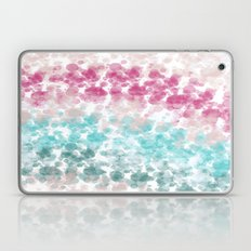 Pattern 36 Laptop & iPad Skin