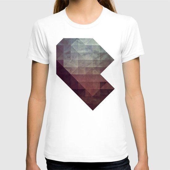 fylk T-shirt