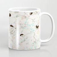 Circuitring Mug