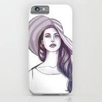 Shades of Cool iPhone 6 Slim Case