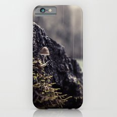 The Lookout Slim Case iPhone 6s