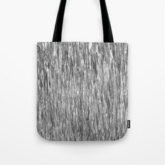silver cloud 4 Tote Bag