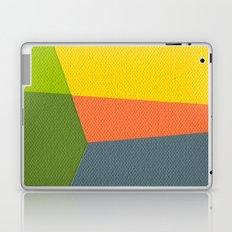 Pyramid Laptop & iPad Skin