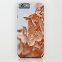 Autumn Hush iPhone 6 Slim Case