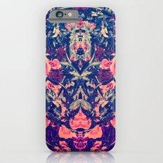 Algernon iPhone 6 Slim Case
