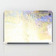 Prophecy iPad Case