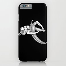 Peppers Slim Case iPhone 6s