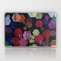 C13 Construct Hex V2 Laptop & iPad Skin
