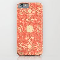 iPhone & iPod Case featuring Wild Things by monasita
