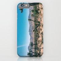 J1 iPhone 6 Slim Case