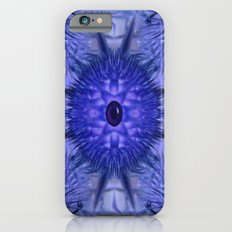 Blue Eye Slim Case iPhone 6s