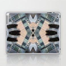 ORY 0812 (Symmetry Series III) Laptop & iPad Skin