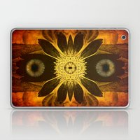 OWL SOUL Laptop & iPad Skin
