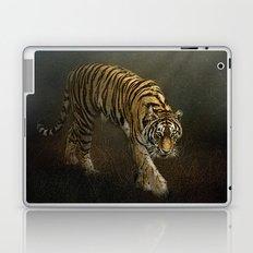 The Night Prowler Laptop & iPad Skin