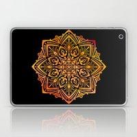 MANDALA I Laptop & iPad Skin