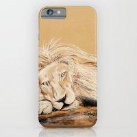 Unwind iPhone 6 Slim Case