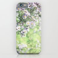 Flowers And Stuff iPhone 6 Slim Case