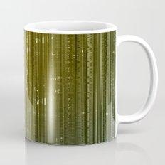 Electric Forest Mug