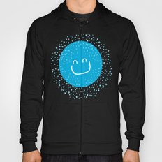 Big smile like sunshine Hoody