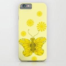 daisy 4 Slim Case iPhone 6s