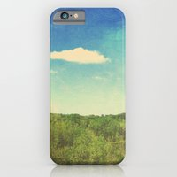 iPhone & iPod Case featuring Dreaming Out Loud by Olivia Joy StClaire