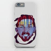 DO IT! iPhone 6 Slim Case