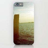 Océano 2 iPhone 6 Slim Case