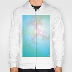 Cellulose Hoody