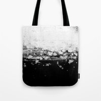 Nocturne No. 3 Tote Bag