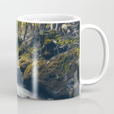 Just Like A Dream Mug