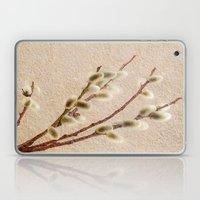 Verba Laptop & iPad Skin