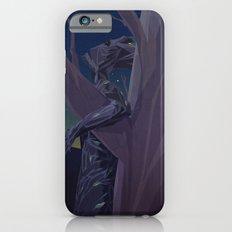 WE ARE GROOT! Slim Case iPhone 6s