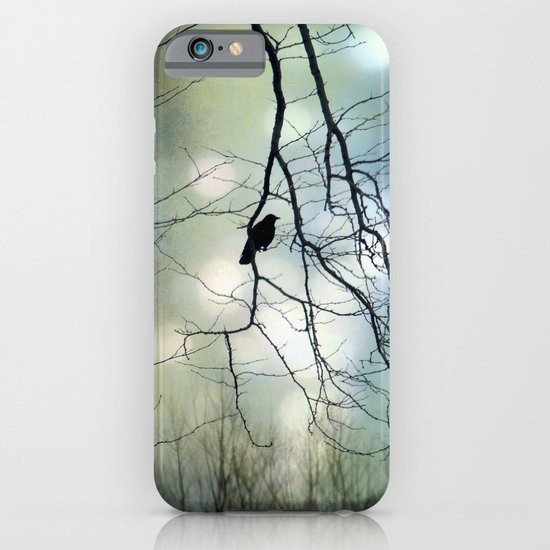 Orbs Among Us iPhone & iPod Case