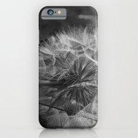 A Wish... iPhone 6 Slim Case