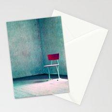 sesión Stationery Cards