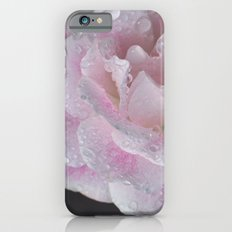adorned iPhone 6s Slim Case