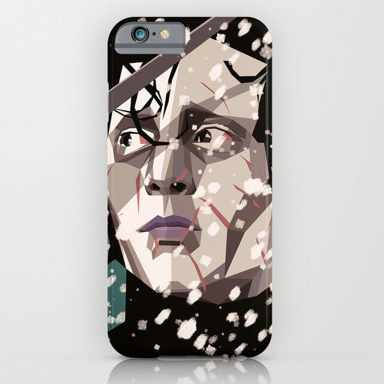 Handy man iPhone & iPod Case