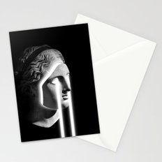 Luminance Stationery Cards