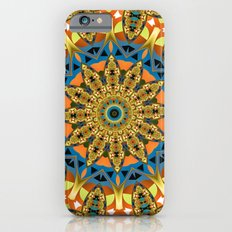 Royal Sun iPhone 6 Slim Case