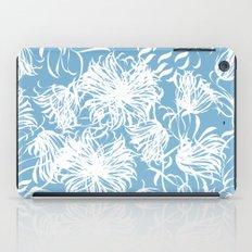 cool breezy iPad Case