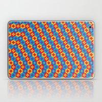 Pattern 0007 Laptop & iPad Skin