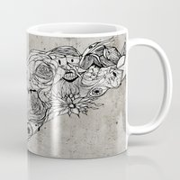Laurenz Mug