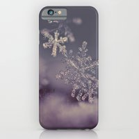 iPhone & iPod Case featuring The Closer I Get by Marisa Johnson :: Art & Photography