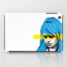 DUFFY iPad Case