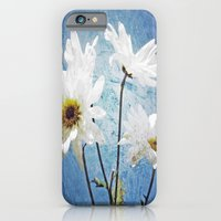 iPhone & iPod Case featuring Dear Daisy by Thephotomomma