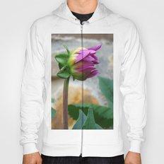 flor Hoody